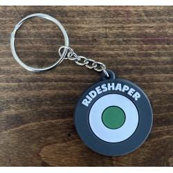 Porte-clefs Rideshaper