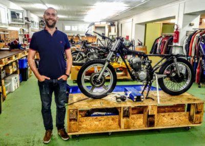 Rideshaper-robin-atelier-participatif-de-moto