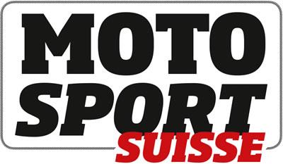 """Les zooms """"Atelier"""" avec Moto Sport Suisse"""